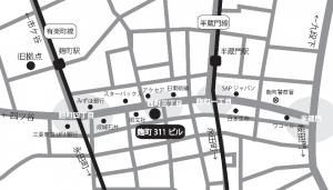 EM_map